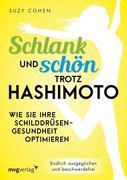 Schlank und schön trotz Hashimoto