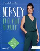 Jersey für alle Frauen