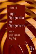 Fungal Phylogenetics and Phylogenomics
