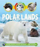 Life Cycles: Polar Lands