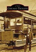 Chicago Trolleys