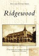 Ridgewood