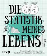 Die Statistik meines Lebens