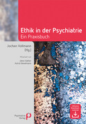 Ethik in der Psychiatrie