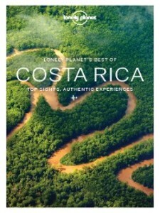 Lonely Planet´s Best of Costa Rica als eBook Do...