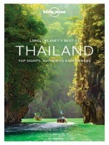 Lonely Planet´s Best of Thailand als eBook Down...