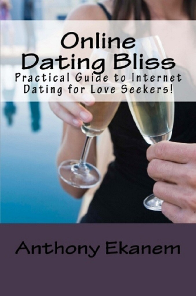 online dating 365 Welcome to onlinedating365/us - the online dating site where genuine singles meet and form relationships sick of being single fed up of waking up solo on a.