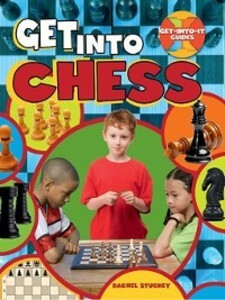 Get into Chess als eBook Download von Rachel St...