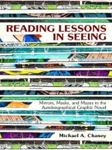Reading Lessons in Seeing als eBook Download vo...