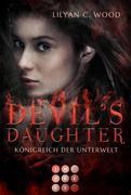 Devil's Daughter 1: Königreich der Unterwelt