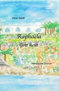Raphaela