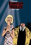 Kommissar Fröhlich 10