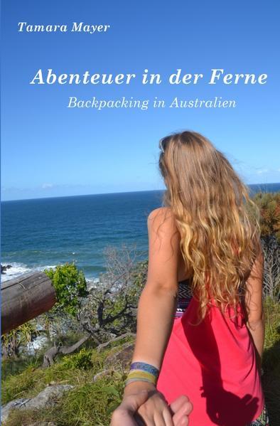 Abenteuer in der Ferne als Buch (kartoniert)