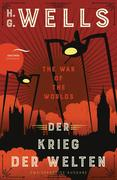 Der Krieg der Welten / The War of the Worlds