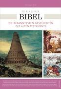 50 Klassiker Bibel