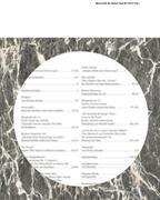 Quart Heft für Kultur Tirol 29/2016