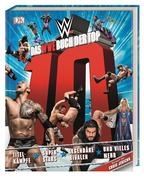 Das WWE Buch der Top 10