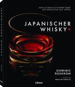 Japanischer Whisky