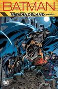 Batman: Niemandsland 03