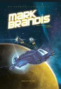 Mark Brandis - Weltraumpartisanen