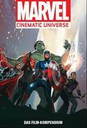 Marvel Cinematic Universe: Das Film-Kompendium