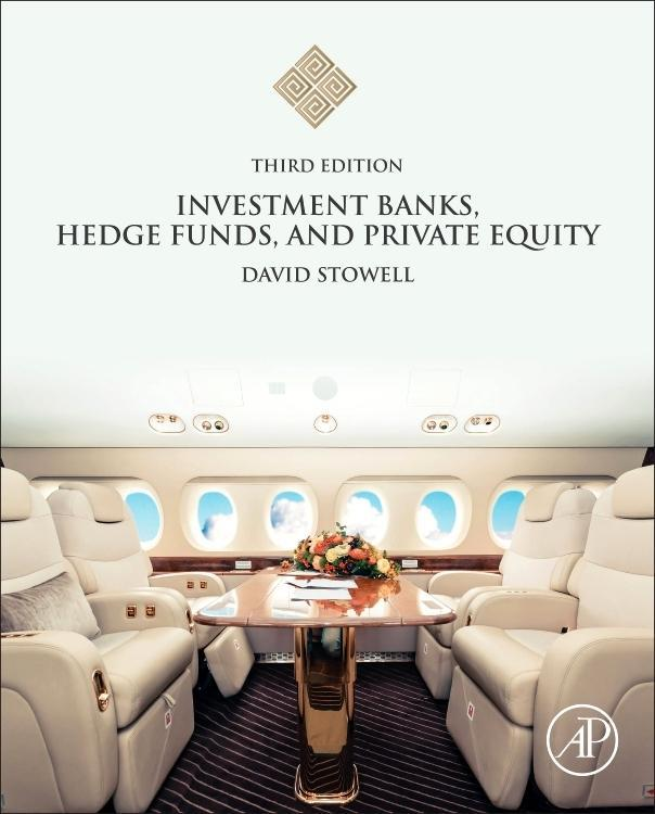 Investment Banks, Hedge Funds, and Private Equi...