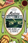 Blade of Light