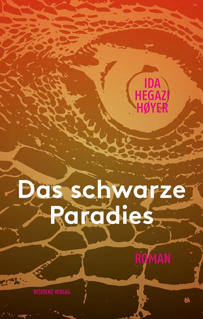 Das schwarze Paradies als eBook Download von Id...