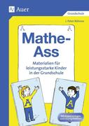 Mathe-Ass