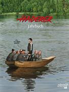 Haderer Jahrbuch Nr. 10