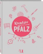 Kreative Pfalz