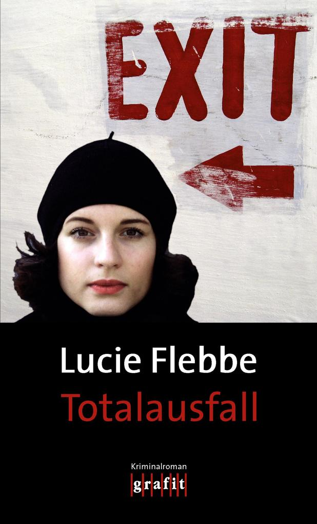 Totalausfall als eBook