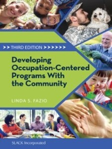 Developing Occupation-Centered Programs With th...