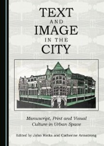 Text and Image in the City als eBook Download v...