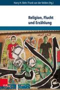Religion, Flucht und Erzählung