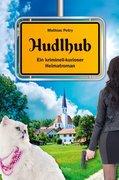 Hudlhub