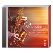 CD »Abendklang«