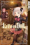 La Vie en Doll 03