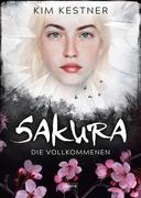 https://uwes-leselounge.blogspot.com/2017/04/rezension-sakura-die-vollkommenen-von.html