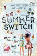 Summer Switch