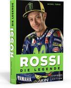 Rossi - Die Legende