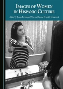 Images of Women in Hispanic Culture als eBook D...