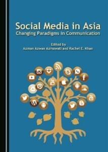 Social Media in Asia als eBook Download von