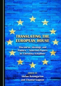 Translating the European House als eBook Downlo...