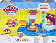 Hasbro - Play-Doh Kuchen Party