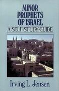 Minor Prophets of Israel