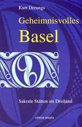 Geheimnisvolles Basel