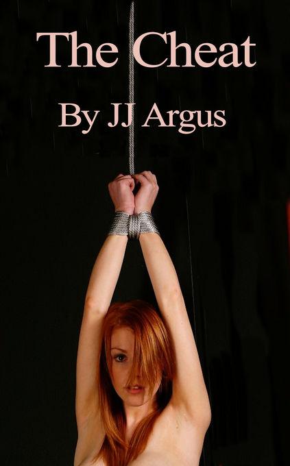 The Cheat als eBook Download von JJ Argus
