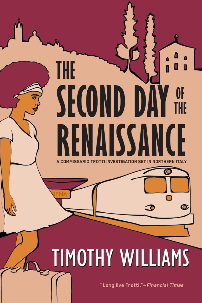 The Second Day of the Renaissance als eBook Dow...