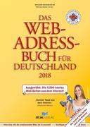 Das Web-Adressbuch für Deutschland 2018